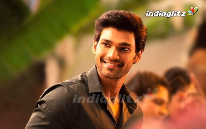Jaya Janaki Nayaka Photos - Telugu Movies photos, images