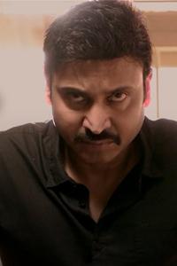 Watch Kapatadhaari trailer