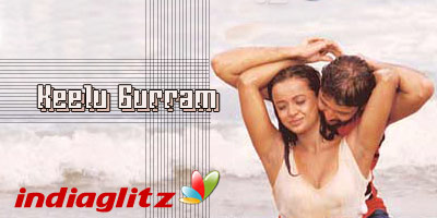 Keelu Gurram Review