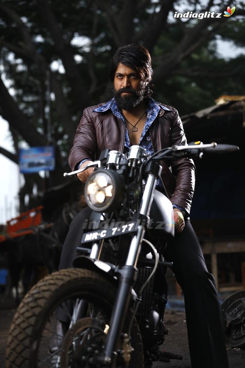 KGF Photos - Telugu Movies photos, images, gallery, stills