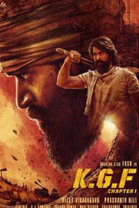 KGF Review