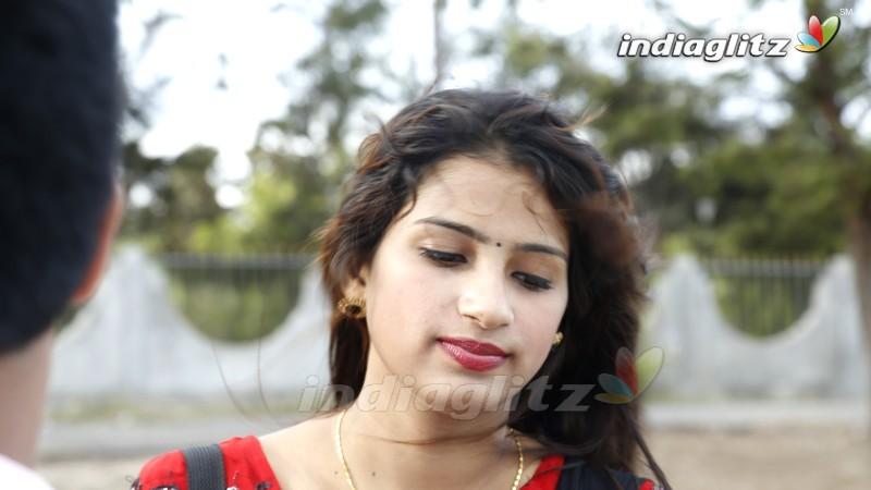Kotthaga Unnadu