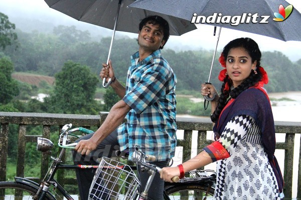krishnamma kalipindi iddarini dvdrip download movie