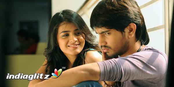 Kumari F Telugu Movie Review Story Rating Indiaglitz Com