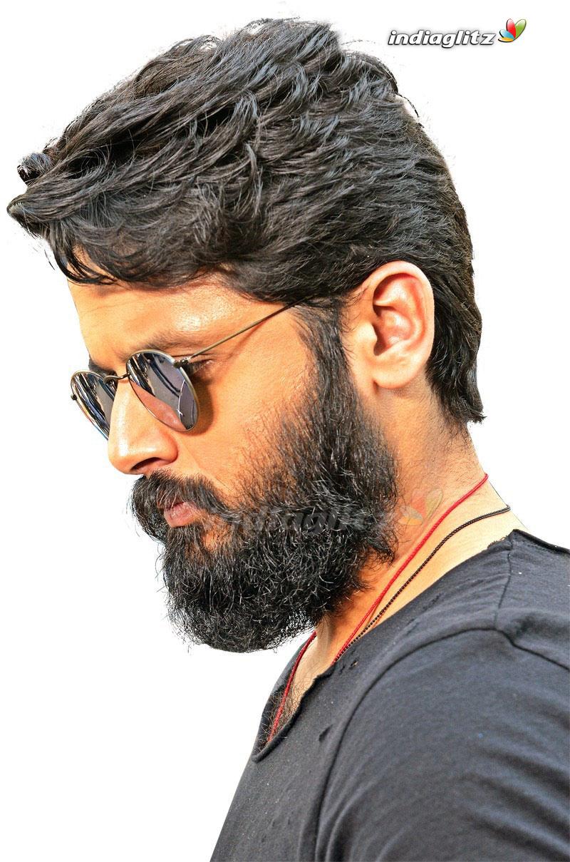 Lie Photos Telugu Movies Photos Images Gallery Stills Clips