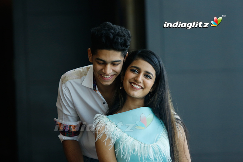 Lovers Day Photos Telugu Movies Photos Images Gallery Stills Clips Indiaglitz Com