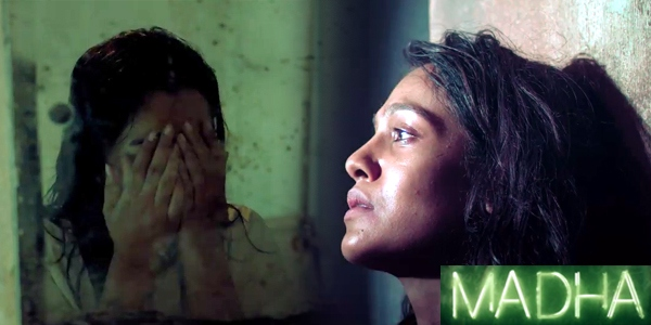Madha Review