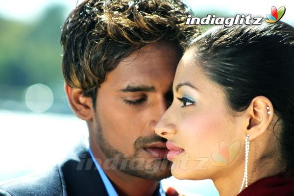 maro charithra photos telugu movies photos images