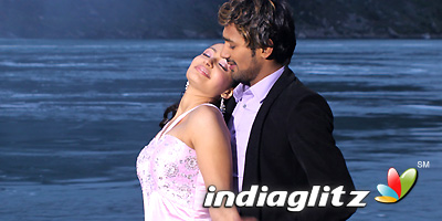 maro charithra review maro charithra telugu movie review