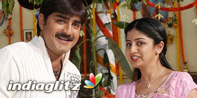 Mayajalam Review