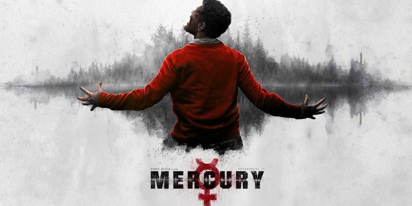 Mercury Music Review