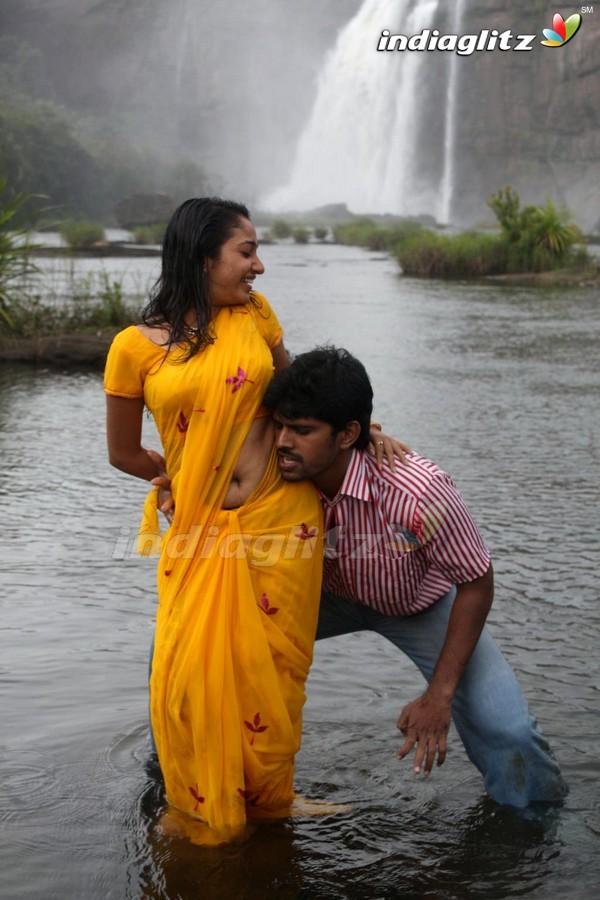 Mithai (2010)