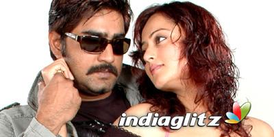Nagaram Review