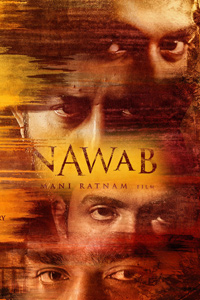 Watch Nawab trailer