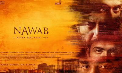Nawab