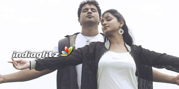 Nethra Music Review