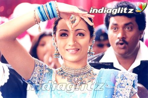 Nuvvostanante Nenoddantana Photos - Telugu Movies photos, images, gallery,  stills, clips - IndiaGlitz.com