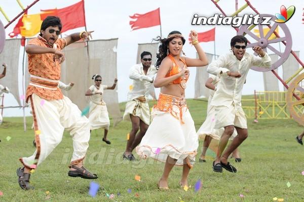 Hello Master Zamindar Tamil Full Movie: Telugu Movies Photos, Images