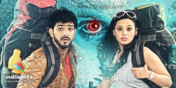 Pisachi 2 Music Review