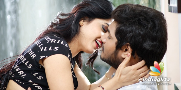 Prashnistha Review