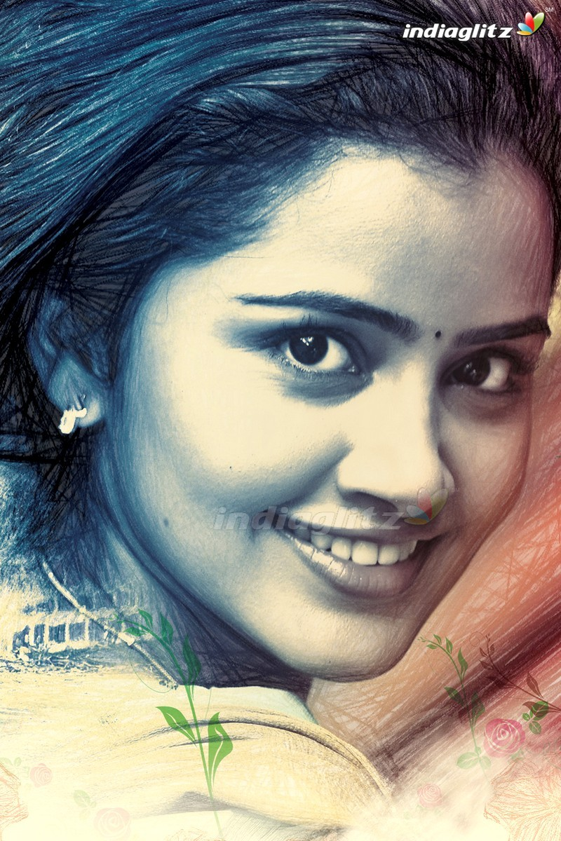 premam photos telugu movies photos images gallery stills clips indiaglitz com premam photos telugu movies photos