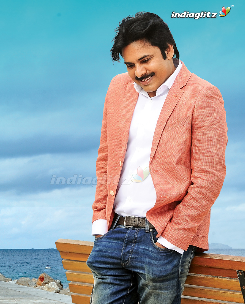 Agnyaathavasi Photos - Telugu Movies photos, images, gallery