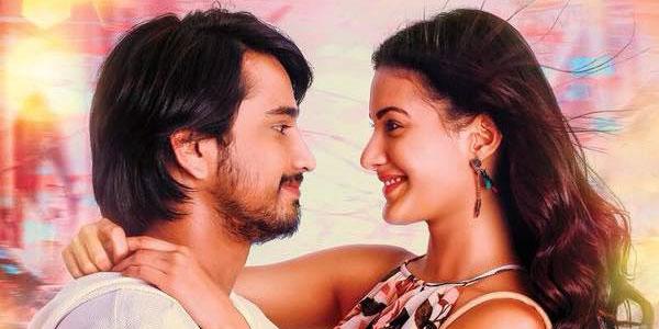 Raju Gadu Music Review