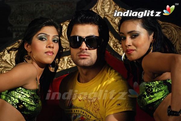 rakshana photos