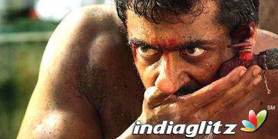 Rakta Charitra 2 Review