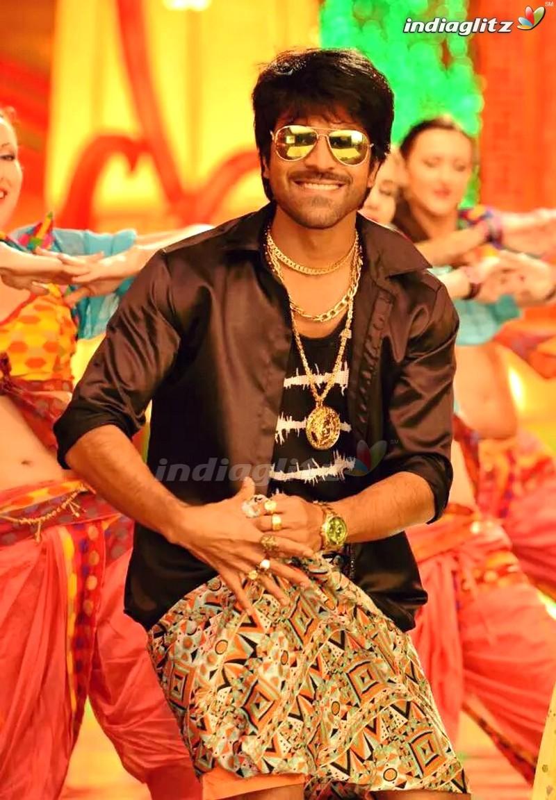 Bruce Lee Photos Telugu Movies Photos Images Gallery Stills