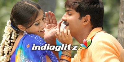 Kanchanamala Cable TV Review