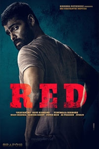 Watch Red trailer