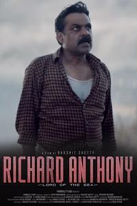 Watch Richard Anthony trailer