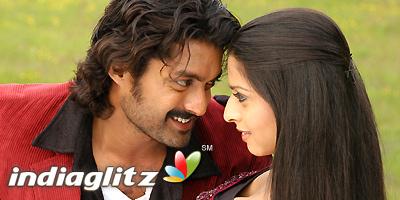 Vijayadasami Review