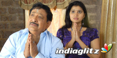 Saiye Daivam Music Review