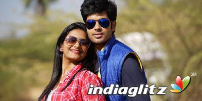 Sanjeevani Music Review