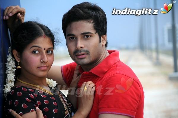 Anjali sathi leelavathi telugu full length movie part 6 - 4 1