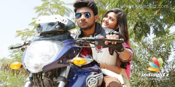 Satya Gang Review