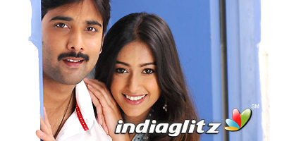 Bhale Dongalu Review