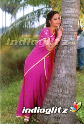 Sravanamasam Photos - Telugu Movies photos, images, gallery, stills