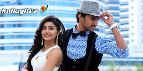 Vaisakham Review
