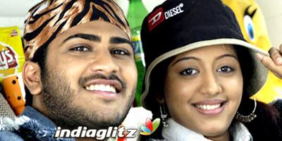 Veedhi Review