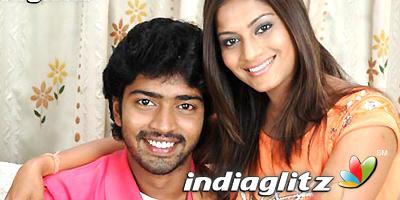 vishaka express review vishaka express telugu movie