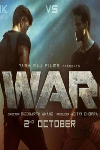 Movie trailers video clips latest movies - IndiaGlitz com