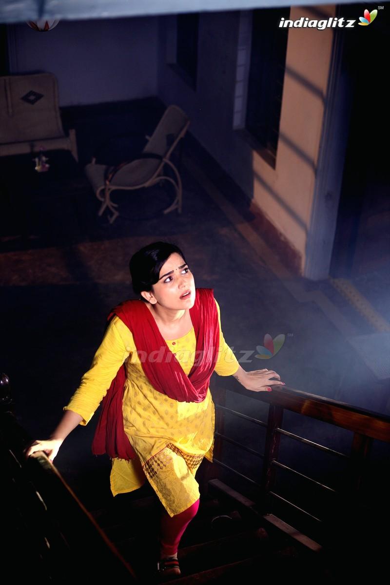 Yedu Chepala Katha