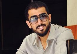 Abhiram Daggubati opens up about debut movie