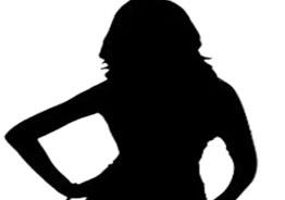 తండ్రి వయసున్న వ్యక్తితో ఎఫైర్, చైల్డ్ కూడా ? హీరోయిన్ పై షాకింగ్ రూమర్స్