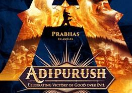 Prabhas' 'Adipurush': Key aspect of villain's character revealed
