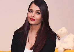 Aishwarya Rai confirms south Indian multi-starrer