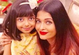Aishwarya Rai, daughter Aaradhya contract Coronavirus